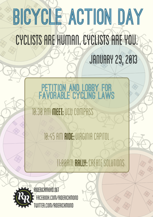 BicycleActionDay-2013-01-062