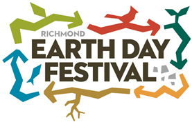 Earth-Day-2013-icon