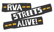 RVAStreetsAlive_logo_8fin_VERT