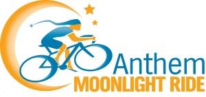 moonlight ride logo-2C