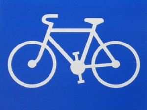 resized-bicycling-symbol