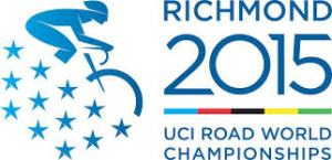 Richmond2015
