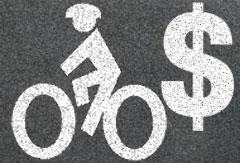 From biketoworkblog.com.