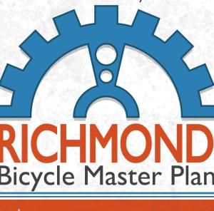 BicycleMasterplan