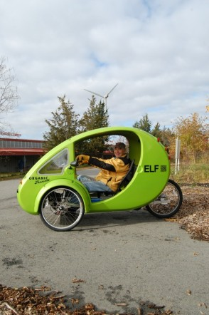 From OrganicTransit.com.