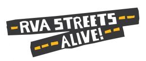 streets-alive-logo-1400x592
