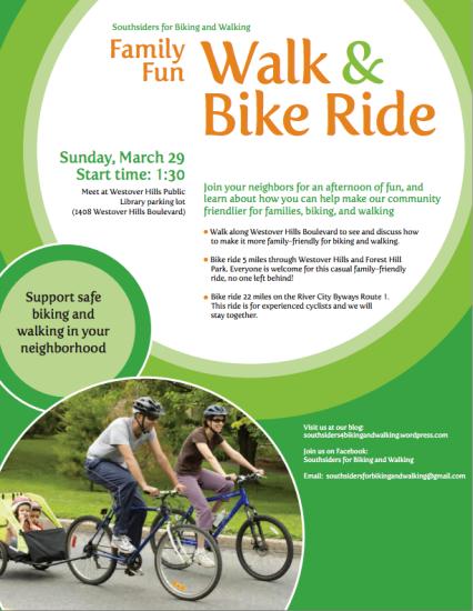 bike_ride-426x550