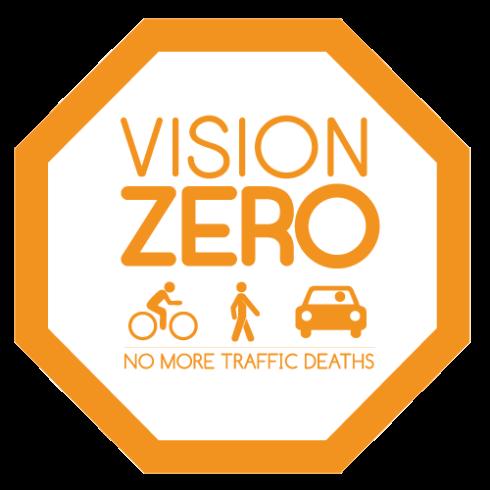 Vision-Zero-logo-transparent-2